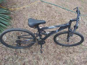 Mountain bike for Sale in Oklahoma City, OK