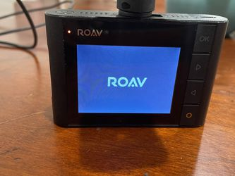Roav Dash Cam for Sale in Canby,  OR