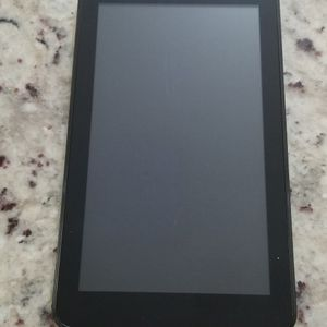 Tablet for Sale in Winchester, CA