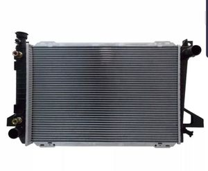 Ford F150 2004-2008 4.6 5.4 Radiator for Sale in City of Industry, CA