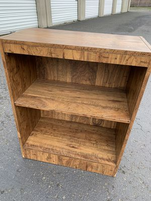 Small shelf for Sale in Vancouver, WA