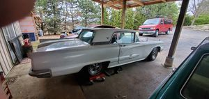 1959 Ford Thunderbird for Sale in Oswego, IL