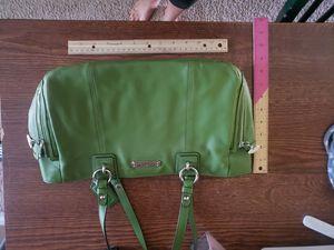 Brand new Coach purse for Sale in Nuevo, CA