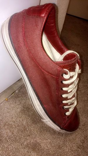 CONVERSE JOHN VARVATOS EDITON for Sale in Portland, OR