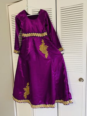 Long dress or gown New for Sale in Silver Spring, MD