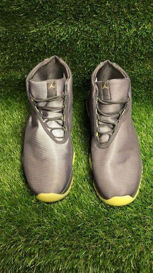 Air Jordan Future (gray) for Sale in Oviedo, FL