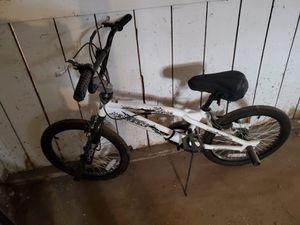 Bike for sale for Sale in Lincoln, RI