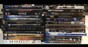 DVDs! for Sale in Pompano Beach, FL