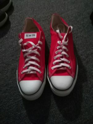 Converse size 16 for Sale in Cleveland, OH