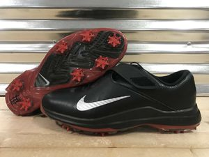 Nike Tiger Woods Golf Shoes for Sale in Fairfax, VA