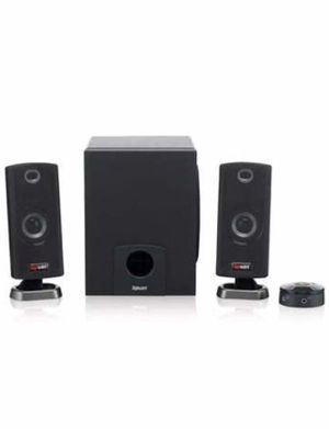Subwoofer speaker's for Sale in Miami, FL