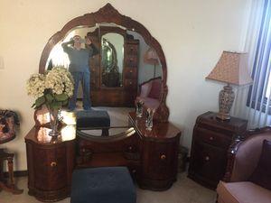 Jiranek antiques for Sale in Warren Air Force Base, WY