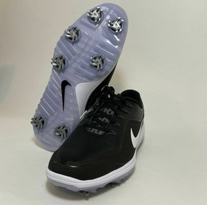 Nike React Vapor 2 Golf Shoes - Mens 9.5 for Sale in Placentia, CA