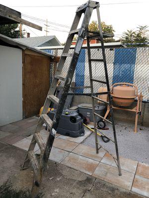 Ladders for Sale in Salt Lake City, UT