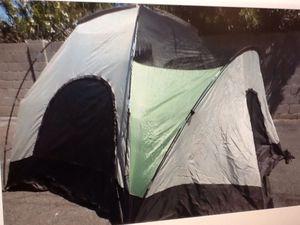 Alps Mountaineering Meramac 3 Room Tent for Sale in Phoenix, AZ