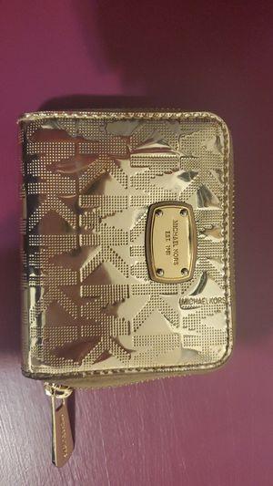 Wallet for Sale in Everett, WA