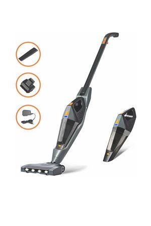 Stick vacuum cleaner for Sale in West McLean, VA