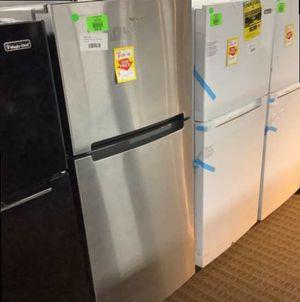 Whirlpool Refrigerator WRT111sfdm03 O91OV for Sale in San Antonio, TX