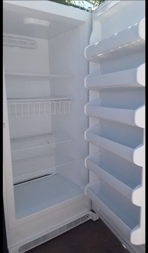 Freezer for Sale in North Las Vegas, NV