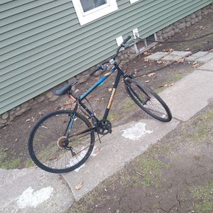 """Mongoose Bike 26"""" 7speed for Sale in Naugatuck, CT"""