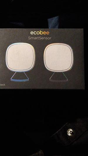Ecobee smart sensor for Sale in Federal Way, WA