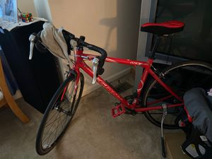 Giant OCR 2 bicycle for Sale in Capitol Heights, MD