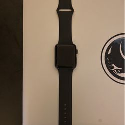 Apple Watch 3 Series for Sale in Placentia,  CA