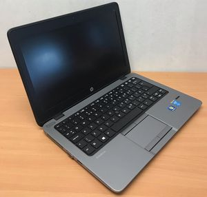 2015 - Intel i7 - Thin - Lightweight HP Laptop for Sale in Long Beach, CA