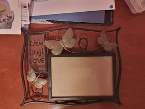 Picture frame for Sale in Niagara Falls, NY