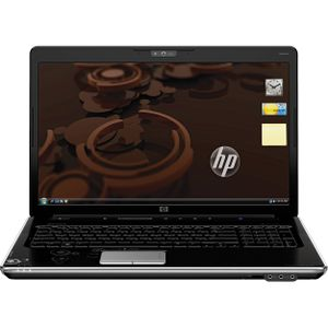 HP DV7-3160US Entertainment Laptop. Used but in excellent condition. for Sale in Edmonds, WA