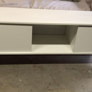 Console Table/TV Stand for Sale in Tigard, OR