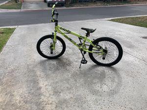 Bike for Sale in Riverside, CA