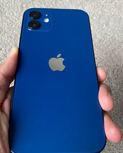 iPhone 12 for Sale in Miami,  FL