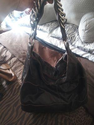 Handbag for Sale in Philadelphia, PA