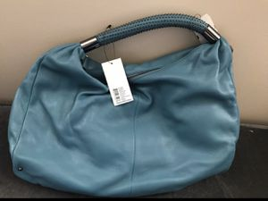 Kenneth Cole Hobo for Sale in Bowie, MD