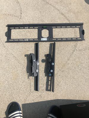 Universal TV Mount for Sale in Los Angeles, CA