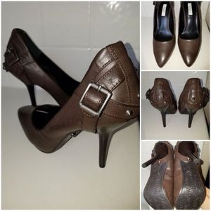 High Heels by Vera Wang for Sale in Ceres, CA