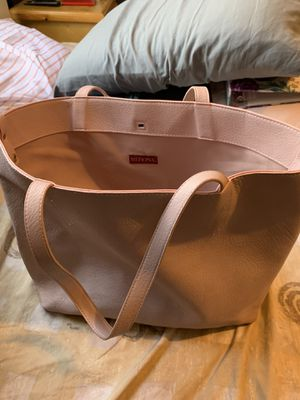 Target tote bag for Sale in Rowlett, TX
