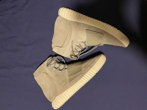 Yeezy 750 Size 11 for Sale in Goodyear, AZ