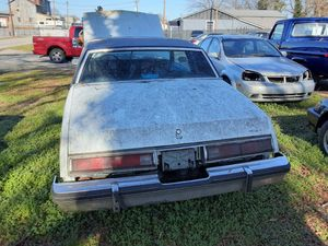 Buick Regal for Sale in Greenville, SC