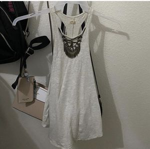 Hollister Size S for Sale in Brawley, CA