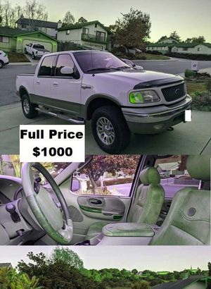 $1OOO Total Price Ford for Sale in Sioux Falls, SD