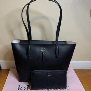 Kate Spade Purse & Wallet♠️ for Sale in Covina, CA