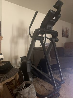 Nordictrack freestride trainer FS9i for Sale in Portland, OR