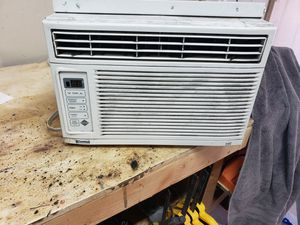 Kenmore room ac for Sale in Manteca, CA