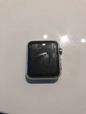 Apple Watch series 1 for Sale in Tampa, FL