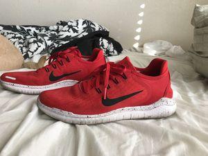 Nike Custom iD for Sale in Reedley, CA