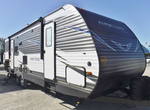 Camper brand new for Sale in Milford, MA
