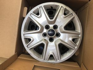 Ford Escape SE Factory Stock Rims (Set of 4) for Sale in Carmel Valley, CA