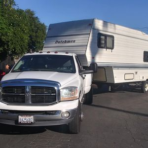 RV Transportation for Sale in Los Angeles, CA